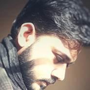 syedm598's profile photo
