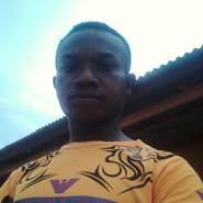 davidsowah78's profile photo