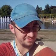 darekj14's profile photo