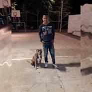 leonardosedanoc5's profile photo