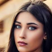 rosalinajohnson85's profile photo