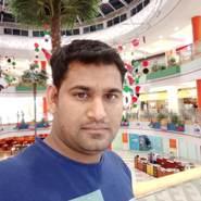 mohammedemraz's profile photo