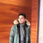 yeisonb26's profile photo