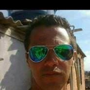 edilsona80's profile photo