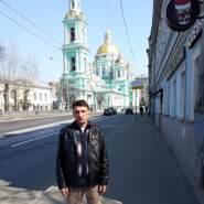 user_crhej914's profile photo
