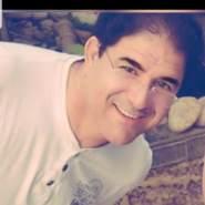 ayatullahk5's profile photo