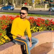 yashahr3's profile photo