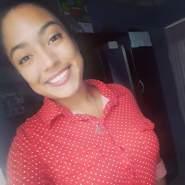 yansiepatricia's profile photo