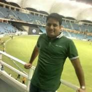 cha096's profile photo