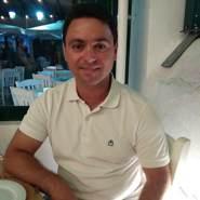 gerasimosv's profile photo