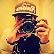 salahchawi655's profile photo