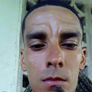 fautin6's profile photo