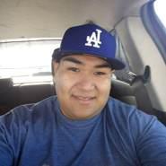 chriss814's profile photo