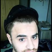 howkyx's profile photo