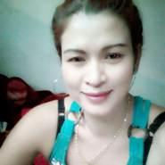 sorns150's profile photo