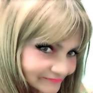 beatrizc89's profile photo