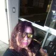 claudias473's profile photo