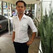 toms9849's profile photo