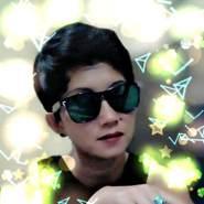 user_bmnv16729's profile photo