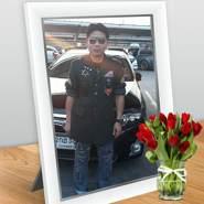 wichianp4's profile photo