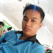 cafe_dalinam's profile photo