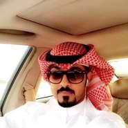 sultena7's profile photo