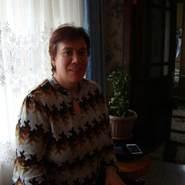 elena6_86's profile photo