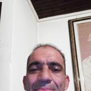antoniof974's profile photo