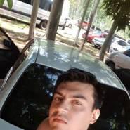 alexc148's profile photo