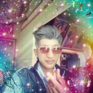taD859's profile photo