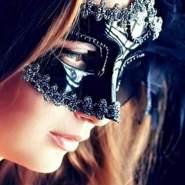fareda_73's profile photo