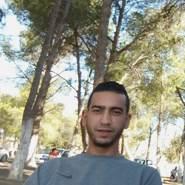 sidousmba17's profile photo