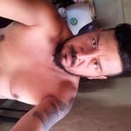 alejandroz74's profile photo
