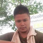 kungk974's profile photo