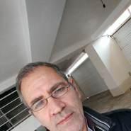 alip761's profile photo