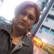 nyladierft's profile photo