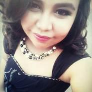 zarahcarreon13's profile photo