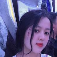 toank927's profile photo