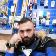 alia93124's profile photo