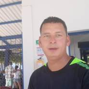 jairvillegas's profile photo