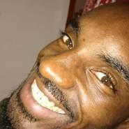 brunom967's profile photo