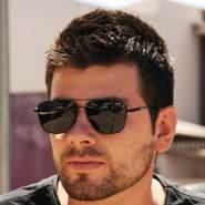 danielp1769's profile photo