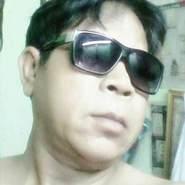 user_kfl93's profile photo