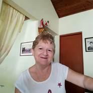 marienl5's profile photo
