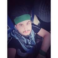 user_zqes26's profile photo