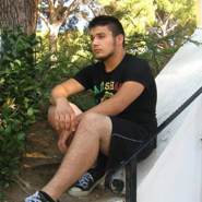 georgeb300's profile photo