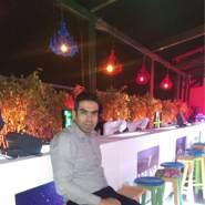 mohamedfaris7's profile photo