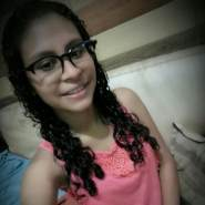 assuncaoleilane17's profile photo