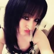 cleolove672's profile photo