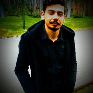 mehmetali550's profile photo
